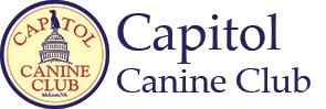 CCC_Logo1
